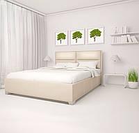 Кровать Сити c подъемным механизмом - разные размеры