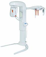 Панорамный рентген аппарат Imax Touch с цефалостатом