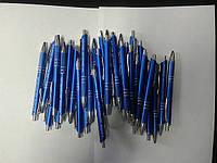 Ручки с печатью логотипа Киев Запорожье Сумы