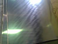 Лист алюминиевый 3,5мм АМг2м, фото 1