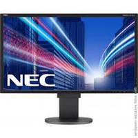 Ремонт LCD   мониторов  NEC