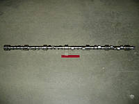 Вал распределительный ЯМЗ 240