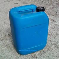 Пропиловый спирт, N-пропанол 99,9% купить в Украине