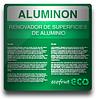 Алюминон