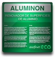 Алюминон, фото 1