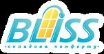Компания Блисс