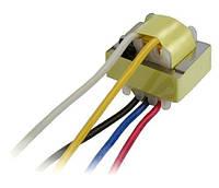 Трансформатор Neutrik NTE10/3 (238210)