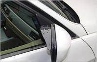 Козырьки на зеркала авто