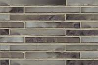 1010 | SHUTTLE DISCOVERY LANGFORMAT DF РАЗМЕР: 490X115X52 - ПОВЕРХНОСТЬ : HAMBURGER FUSSSORTIERUN