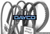 Ремни в ассортименте Dayco