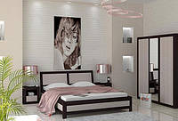 Набор мебели для спальни Капри