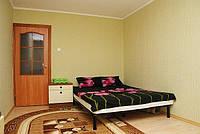 Квартиры Посуточно. Оболонь. Тимошенко 1г