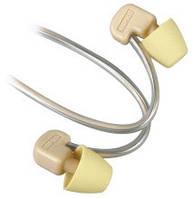 Мониторы ушные, проффесиональные Mipro E-8P (240926)