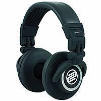 Наушники DJ Reloop RHP-10 Black (255146)