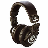 Наушники DJ Reloop RHP-10 Chocolate Crown (256920)