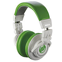 Наушники DJ Reloop RHP-10 Ceramic Mint (256224)
