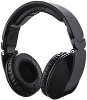 Наушники DJ Reloop RHP-20 KNIGHT (281412)
