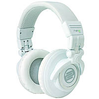 Наушники DJ Reloop RHP-10 LTD (White) (256223)