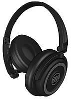 Наушники DJ Reloop RHP-5 Black (256919)
