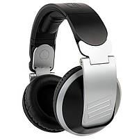 Наушники DJ Reloop RHP-20 (256662)