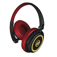 Наушники DJ Reloop RHP-5 Cherry Black (256917)