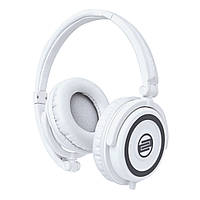Наушники DJ Reloop RHP-5 LTD (White) (256219)