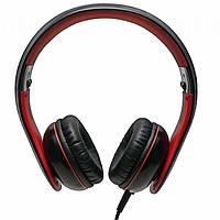 Наушники DJ Vestax HMX-05 Headphones (525630)