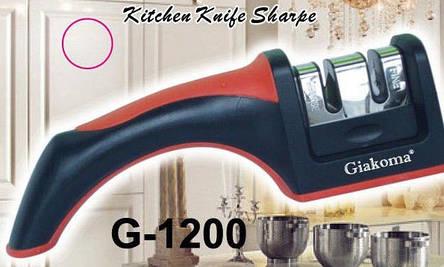 Точилка для ножей Giakoma, фото 2