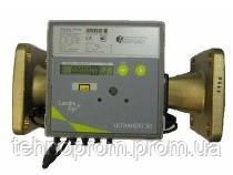 Теплосчетчик ультразвуковой ULTRAHEAT-UH50