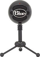 USB микрофон Blue Microphones Snowball - GB (281338)