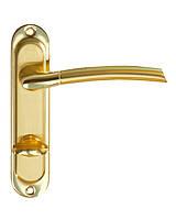 Дверная ручка YUTL PS 1205