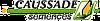 Показники врожайності демо посівів соняшника врожаю 2014-2015 рокiв  вiд КОССАД СЕМАНС (Францiя)