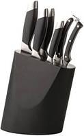 Набор ножей Berghoff Geminis 6 пр. 1307140, фото 1