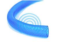 Шланг поливочный 3/4 армированный цветной Evci plastik 100 метров