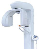 Ортопантомограф Imax Touch 3D с цефалостатом, фото 1