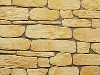 """Камень """"Винный погреб"""", цвет песочный, фото 1"""