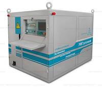 УИГ-35/70/100-800 Установка испытания генераторов