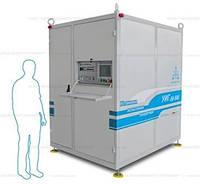 УИГ-50-500 Установка испытания генераторов