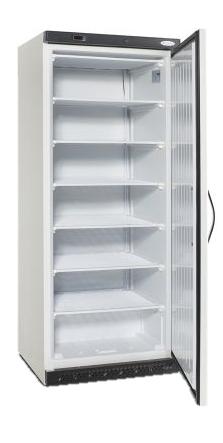 Морозильные шкафы