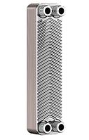 """Теплообменник SWEP E8Tx20  3/4"""" (22-40kW)"""