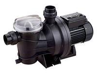 Насос для бассейна Sprut FCP 750, 17.7 м³/час