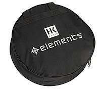 Аксессуар, дополнительная принадлежность HKAudio Elements Softbag EF45 (280494)