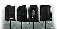 Аксессуар, дополнительная принадлежность QSC K8 Outdoor Cover (280714)