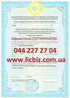 Сертификат на проектирование, ГИП, технадзор, БТИ, пожарная безопасность, сопротевление, стоойкость, сметчик