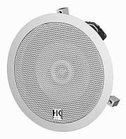 Акустическая система инсталляционная встраиваемая HKAudio IL 60 CT (236445)