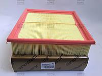 Фильтр воздушный на ВАЗ 2108-099 2110-12 1117-19 2121 2123 Пр-во JK Premium