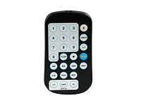 Комплект акустической системы / мобильный комплект Mipro CDM-2 (8CD0023) (255485)
