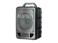Комплект акустической системы / мобильный комплект Mipro MA-705 EXP (243140)