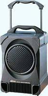 Комплект акустической системы / мобильный комплект Mipro MA-707 EXP (240933)