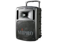 Комплект акустической системы / мобильный комплект Mipro MA-808 EXP (255453)